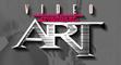 ART/アートビデオ
