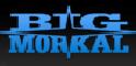 BIGMORKAL/ビッグモーカル